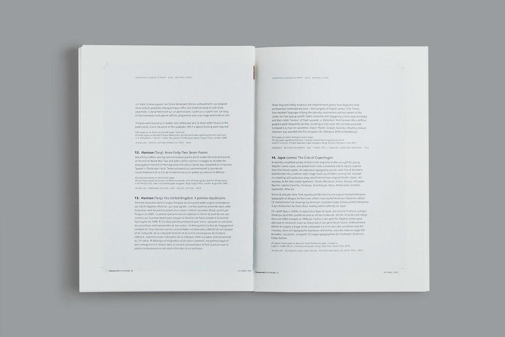 michael-caine-petropolis-catalogue-2016-L1670400.jpg