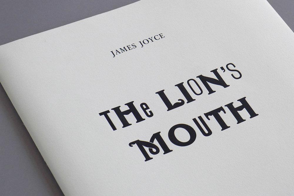 michael-caine-petropolis-joyce-lion-1.jpg