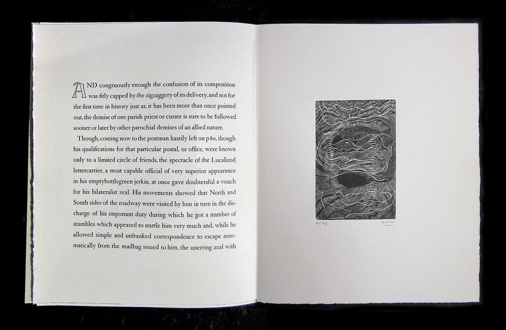 michael-caine-petropolis-joyce-lion-pages.jpg