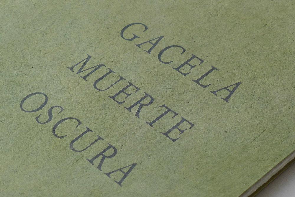 michael-caine-petropolis-lorca-garcela-L1670295.jpg