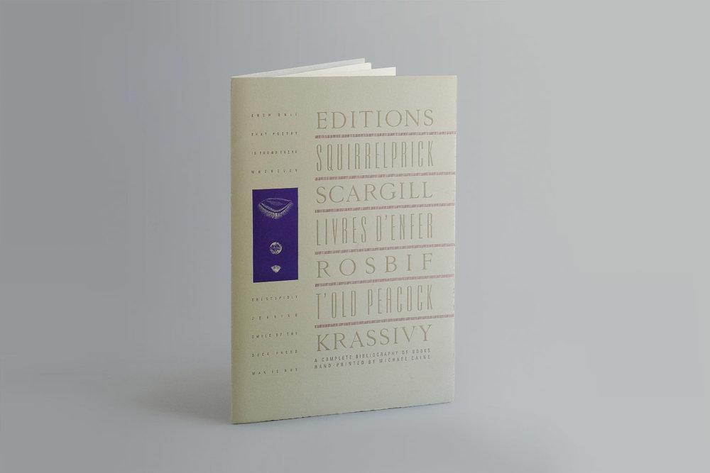 michael-caine-petropolis-catalogue-x2.jpg