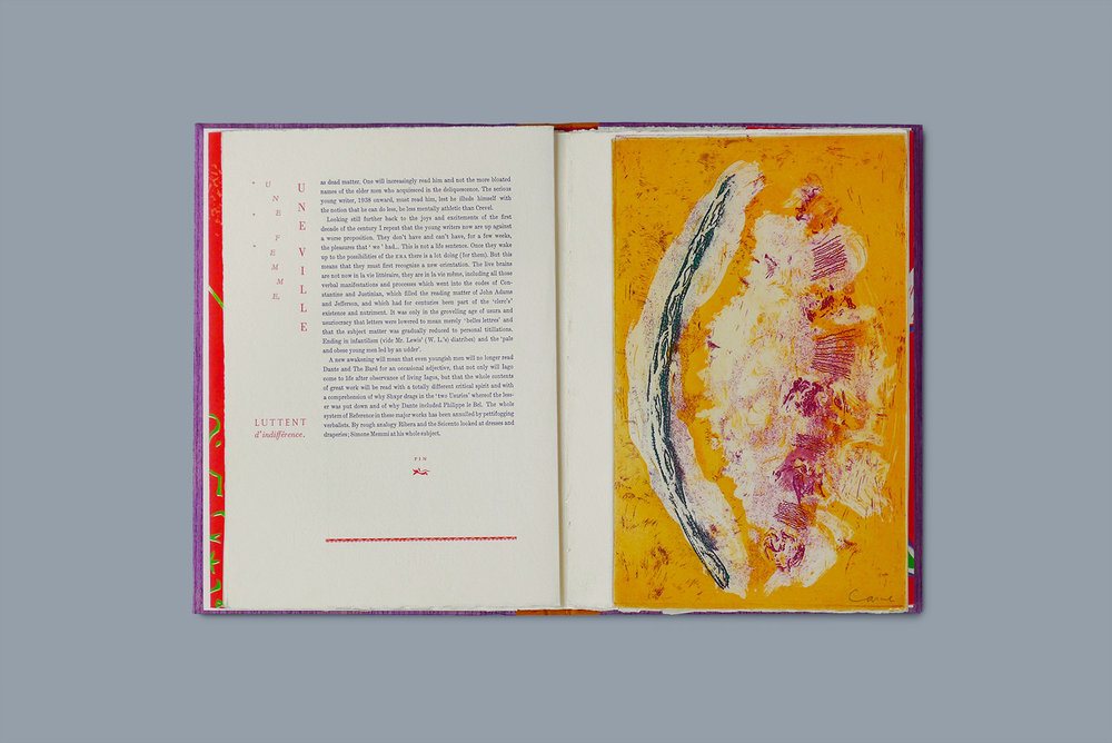 michael-caine-petropolis-crevel-pound-L1670739.jpg