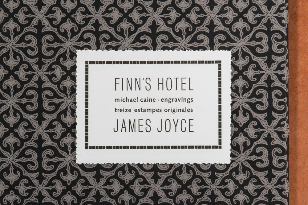 michael-caine-petropolis-joyce-finn-s-hotel-label.jpg