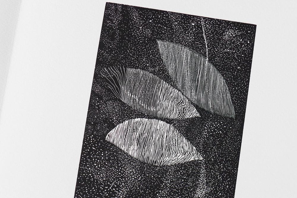 michael-caine-petropolis-eluard-L1670856.jpg
