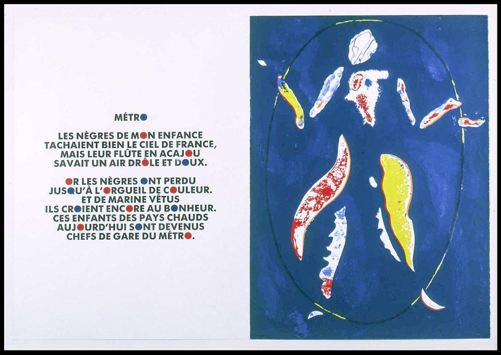 michael-caine-petropolis-crevel-poemes-2b.jpg