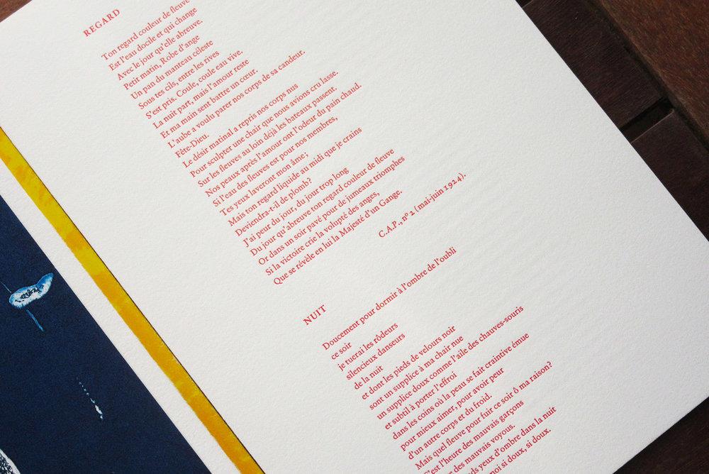 michael-caine-petropolis-crevel-11-poemes-texte.jpg