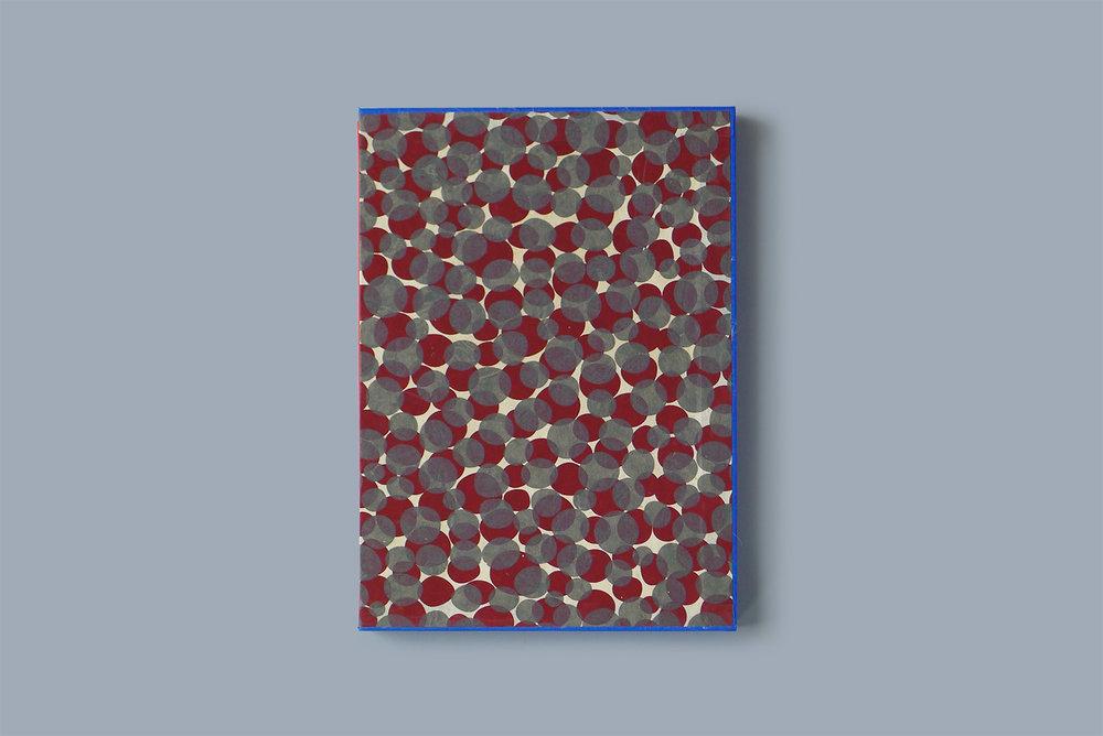 michael-caine-petropolis-crevel-beckett-L1670179.jpg