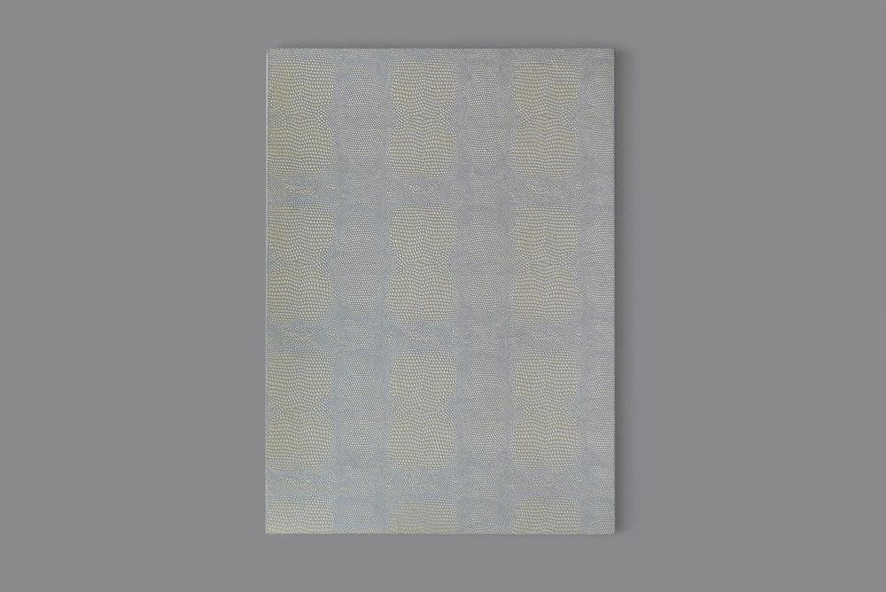 michael-caine-petropolis-eluardL1670826.jpg