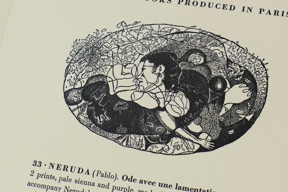 michael-caine-petropolis-catalogue-1992-L1670946.jpg