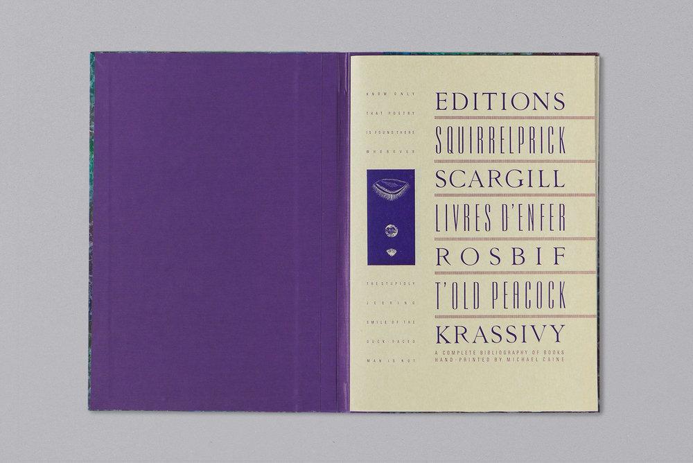 michael-caine-petropolis-catalogue-1992-L1670923.jpg