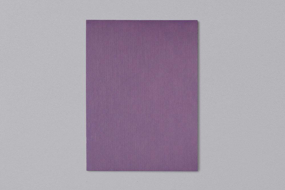 michael-caine-petropolis-catalogue-1992-L1670949.jpg
