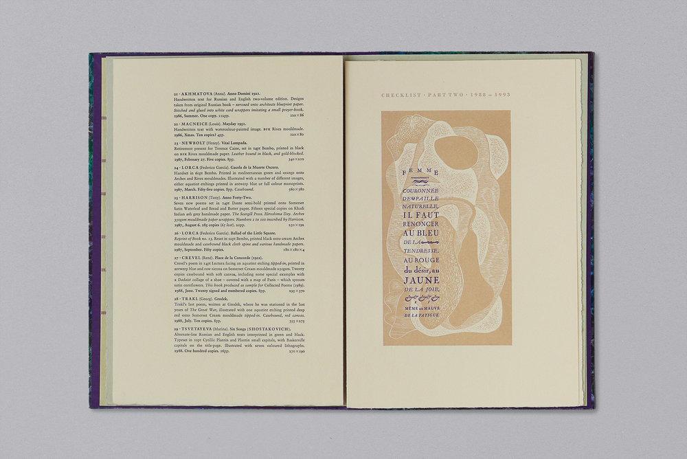 michael-caine-petropolis-catalogue-1992-L1670941.jpg