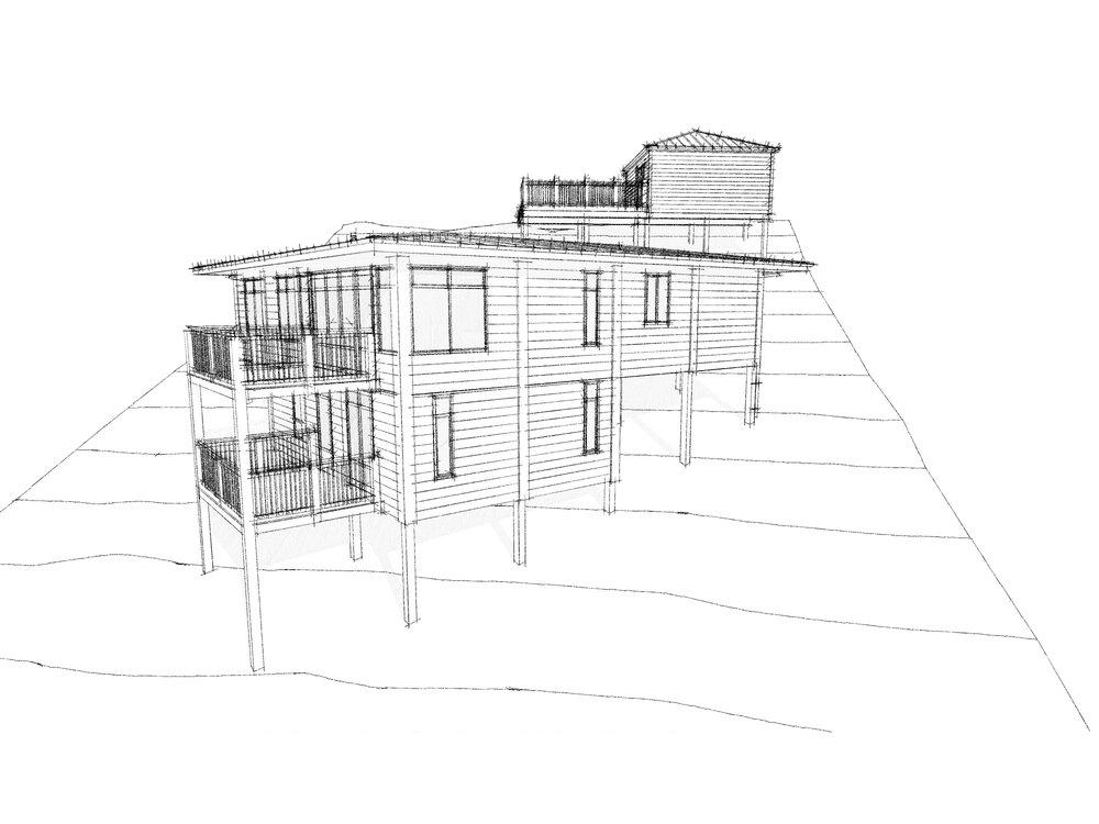 170310 5 rifleman house cover image.jpg