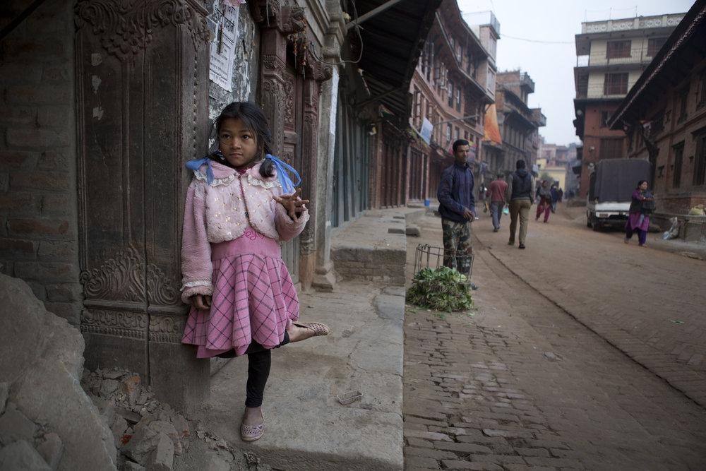 Nepal.choice05.jpg