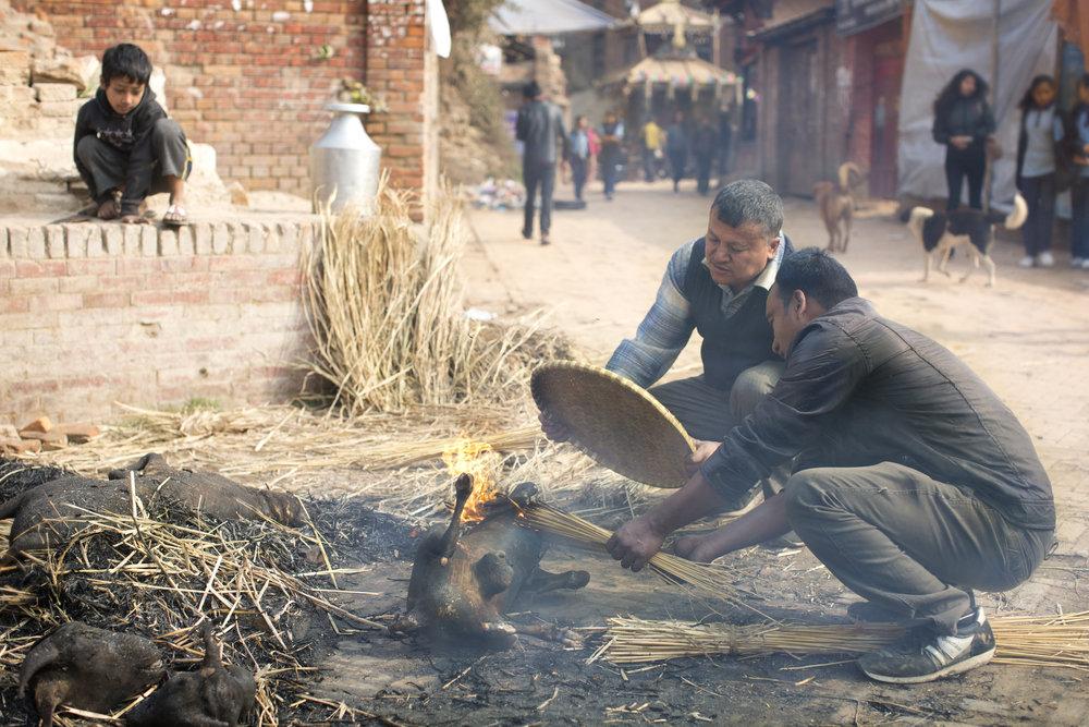 Nepal.choice07.jpg