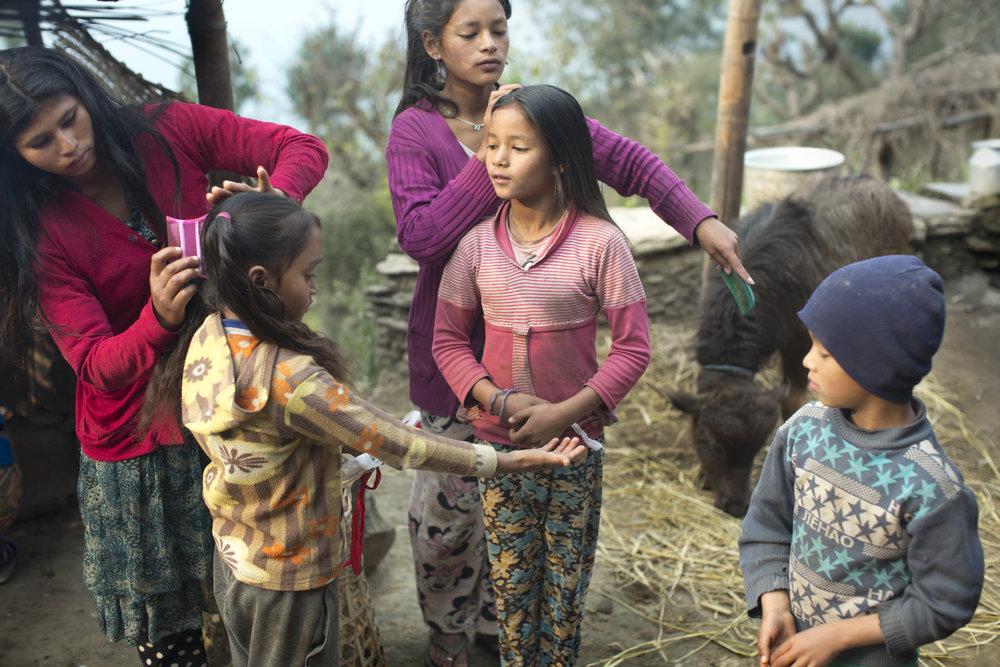 Nepal.choice10.jpg