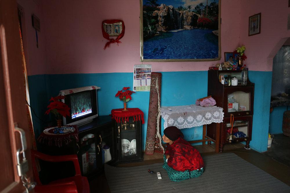Nepal.choice15.jpg