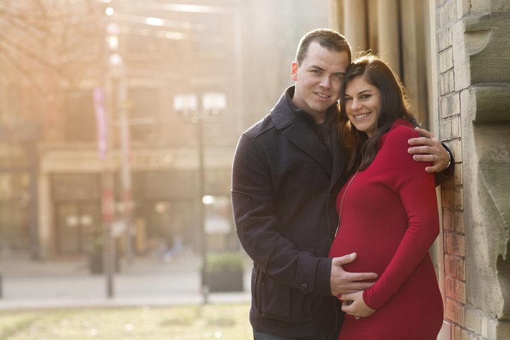 Maternity9238.jpg