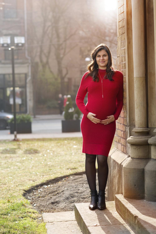 Maternity9231.jpg