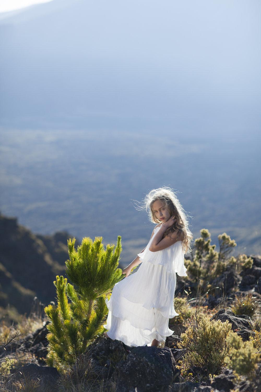 IMG_2878.hawaii.jpg