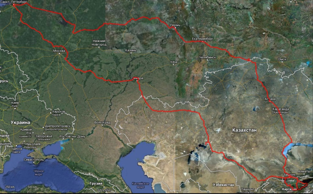 kyrgyzstan_map.jpg