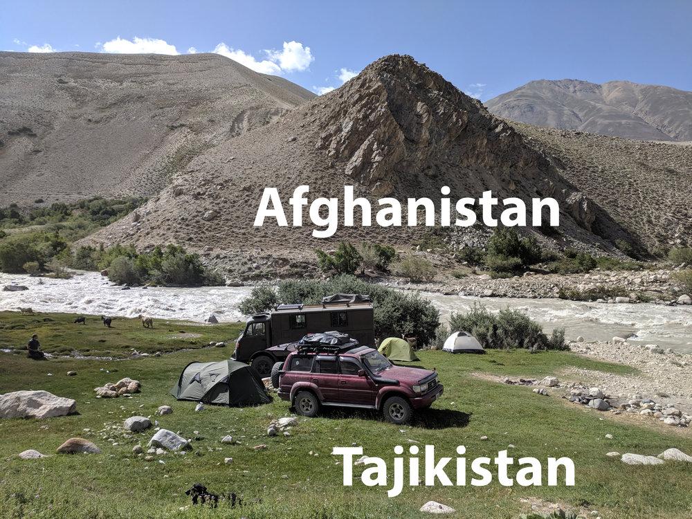camp_afghanistan.jpg