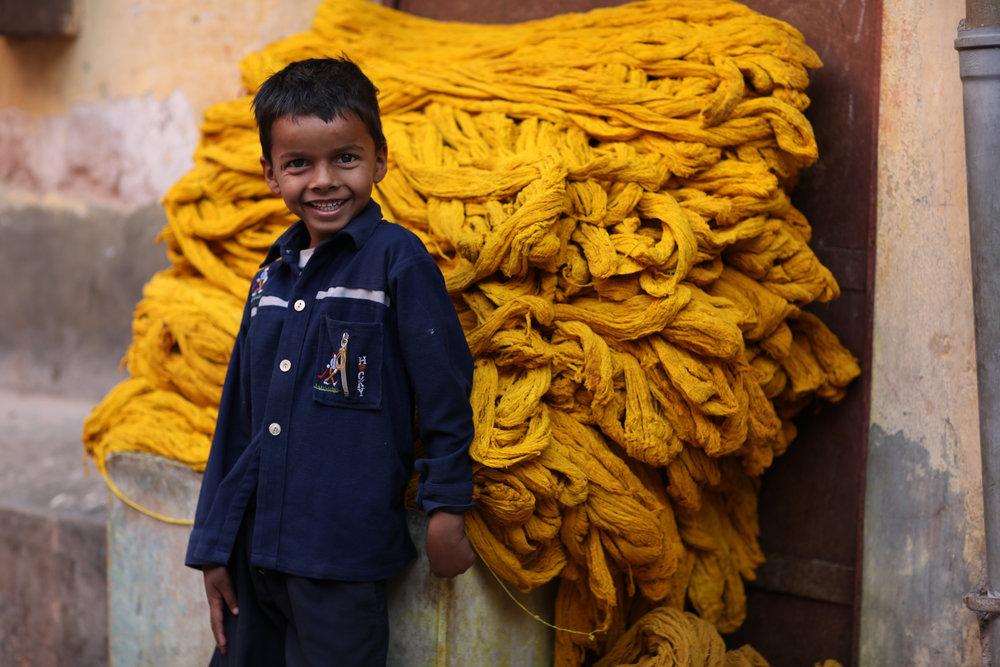 Boy_India.jpg