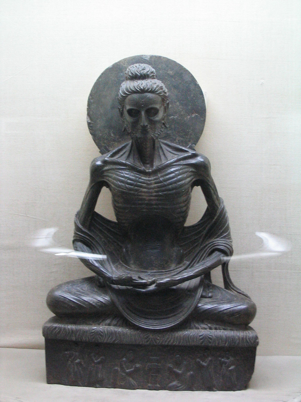 Fasting_buddha_at_lahore_museum.jpg