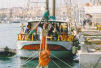judgesboat_small.jpg
