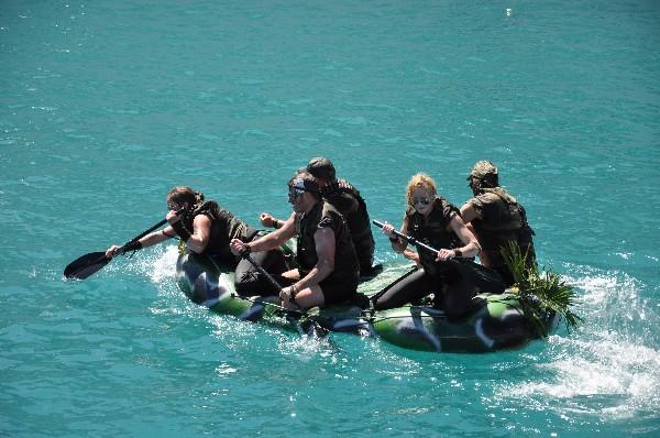 militaryraftracing.jpg