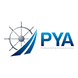 Professional Yachting Association