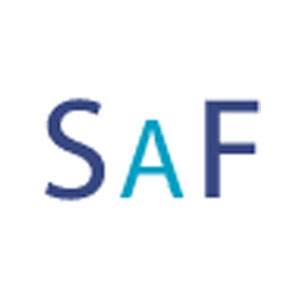 Sally Finbow, SAF Recruitment Services