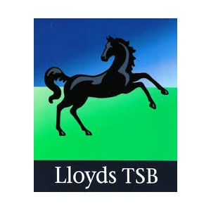 Lloyds TSB Bank (Gibraltar) Limited
