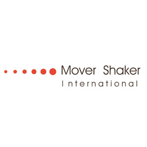 Mover Shaker International