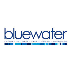 Bluewater Yachting