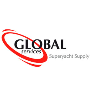 Global Services Ltd. UK