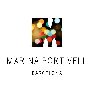 Marina Port Vell S.A.U. Barcelona