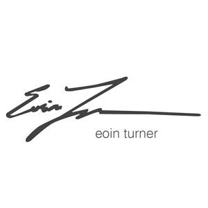 Eoin Turner Galerie, Occas-tillage