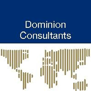 Dominion Consultants