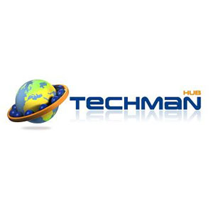 Techman Software