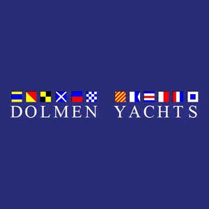 Dolmen Yachts