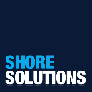 Shore Solutions France