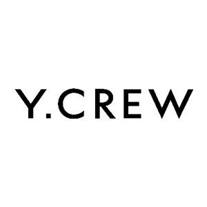 YCO Crew