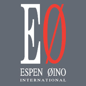 Espen Oino International, Yacht Designer