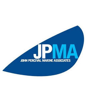 John Percival Marine Associates, UK