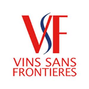 Vins Sans Frontiers