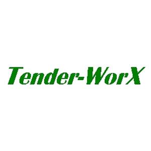 Tender-Worx