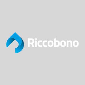 Groupe Riccobono