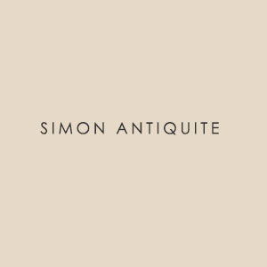 Simon Antiquite, Vide Grenier Centre,