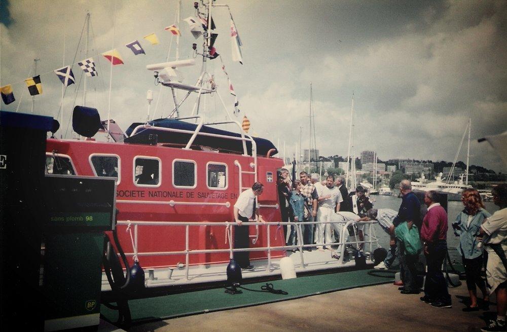lifeboatat quay.jpg